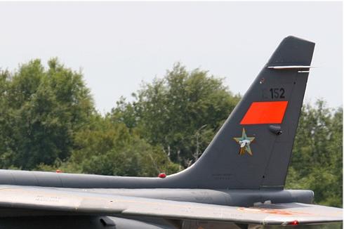 Photo#795-2-Dassault-Dornier Alphajet E