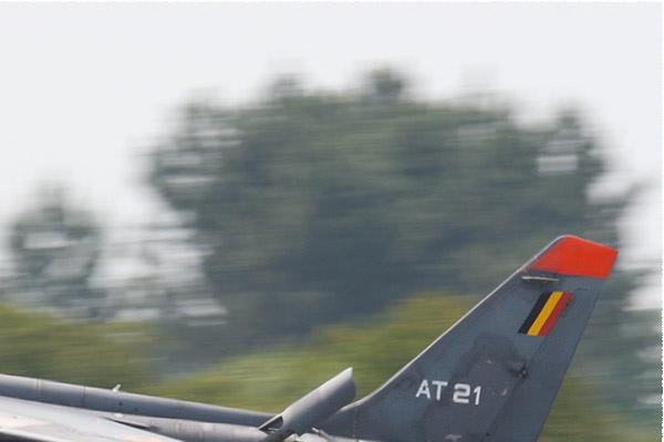 797b-Dassault-Dornier-Alphajet-1Bplus-Belgique-air-force