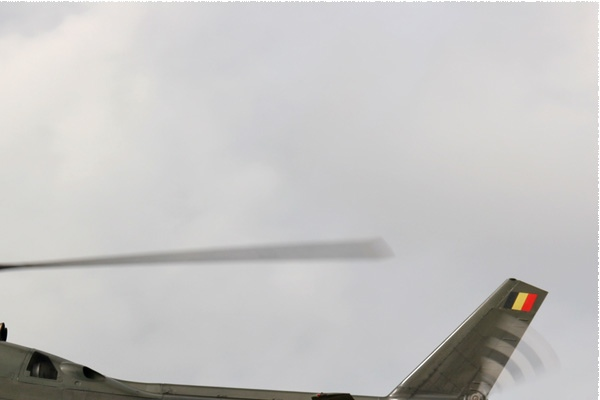 Photo#805-2-Agusta A109BA