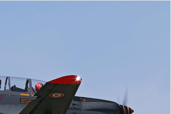 809b-Socata-TB30-Epsilon-France-air-force