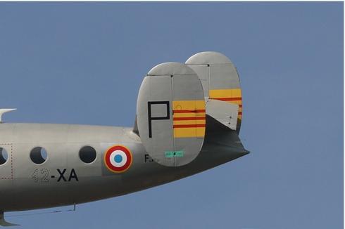 Photo#821-2-Dassault MD.312 Flamant