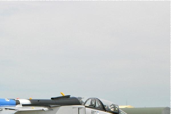 Photo#843-2-Sepecat Jaguar E