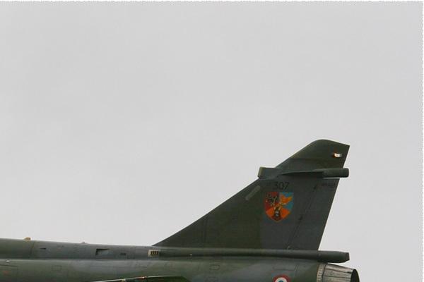 Photo#853-2-Dassault Mirage 2000N