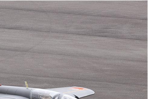 Photo#857-2-Dassault-Dornier Alphajet E