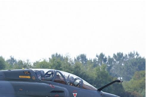 859b-Dassault-Mirage-2000D-France-air-force
