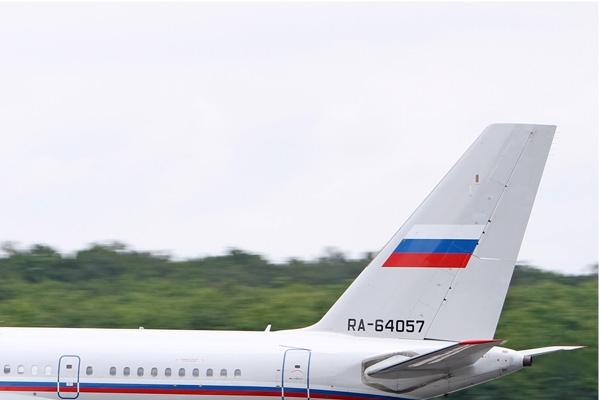 Photo#869-2-Tupolev Tu-204-300
