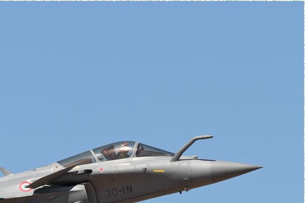 Photo#87-2-Dassault Rafale C