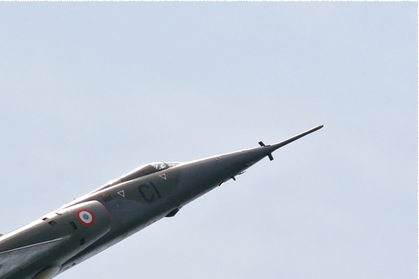 Photo#870-2-Dassault Mirage IVP
