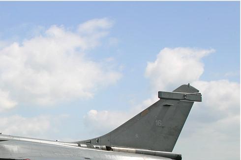 Photo#871-2-Dassault Rafale M