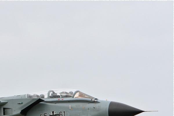 Photo#872-2-Panavia Tornado IDS(T)