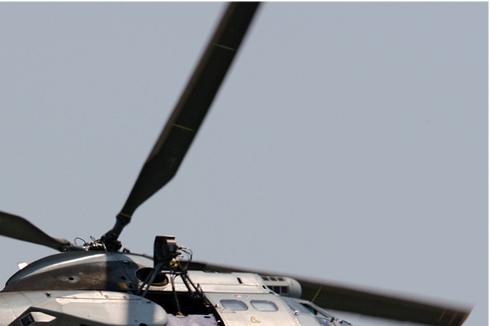 Photo#877-2-Aerospatiale SA330B Puma
