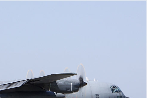Photo#882-2-Lockheed C-130H Hercules
