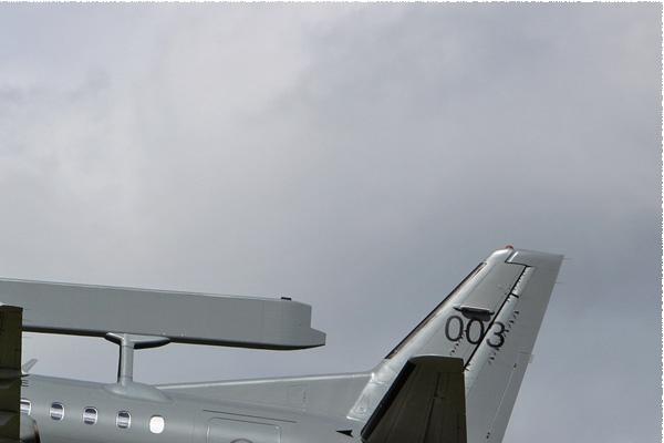 Photo#91-2-Saab S100D Argus