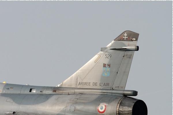 Photo#916-2-Dassault Mirage 2000B