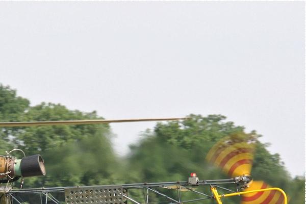 Photo#917-2-Sud Aviation Alouette AH2