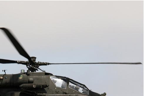 Photo#921-2-Boeing AH-64DN Apache Longbow