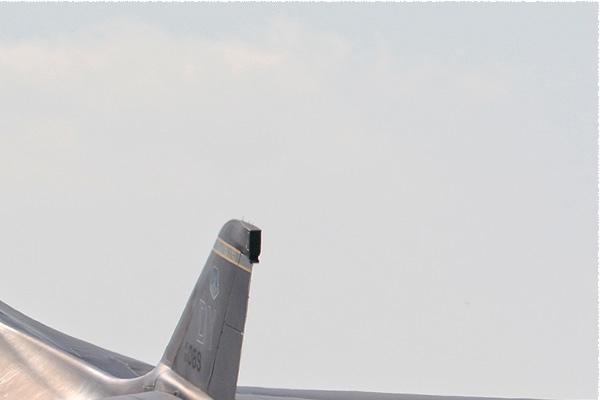 Photo#923-2-Rockwell B-1B Lancer