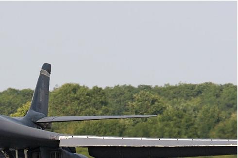 Photo#925-2-Rockwell B-1B Lancer