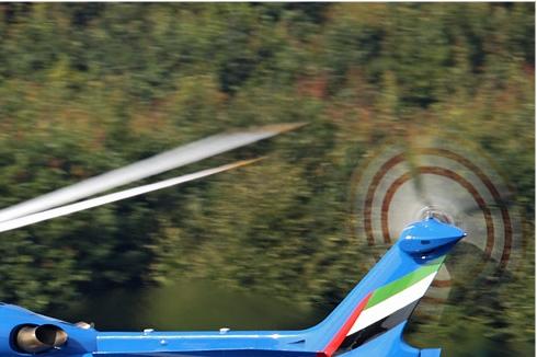 Photo#928-2-AgustaWestland AW139