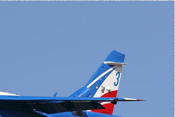 Photo#930-2-Dassault-Dornier Alphajet E