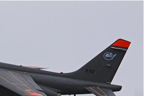 Photo#951-2-Dassault-Dornier Alphajet E