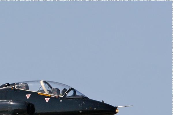 Photo#954-2-Hawker Siddeley Hawk T1