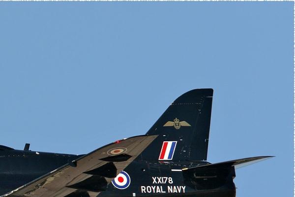 Photo#956-2-Hawker Siddeley Hawk T1