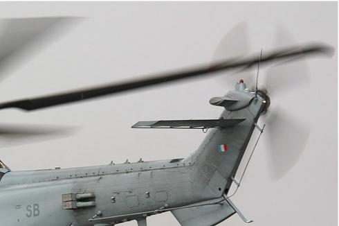 Photo#96-2-Eurocopter EC725 Caracal
