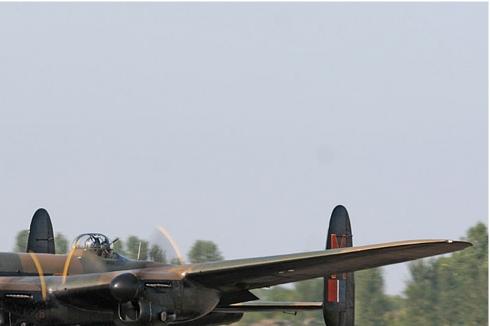966b-Avro-Lancaster-B-I-Royaume-Uni-air-force