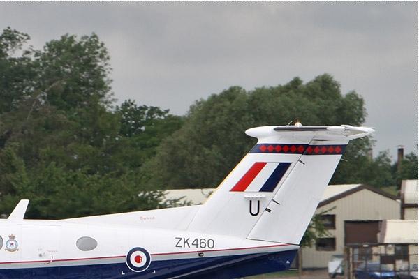 Photo#970-2-Hawker Beechcraft B200GT King Air
