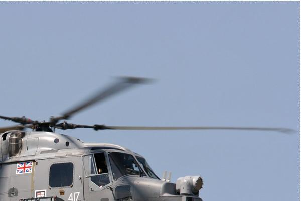 Photo#973-2-Westland Lynx HMA8