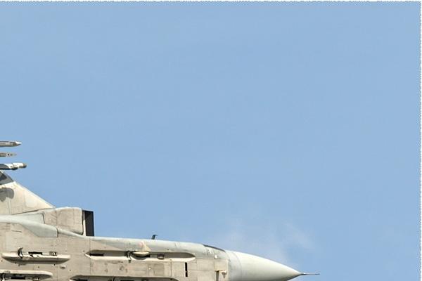 Photo#994-2-Panavia Tornado F3