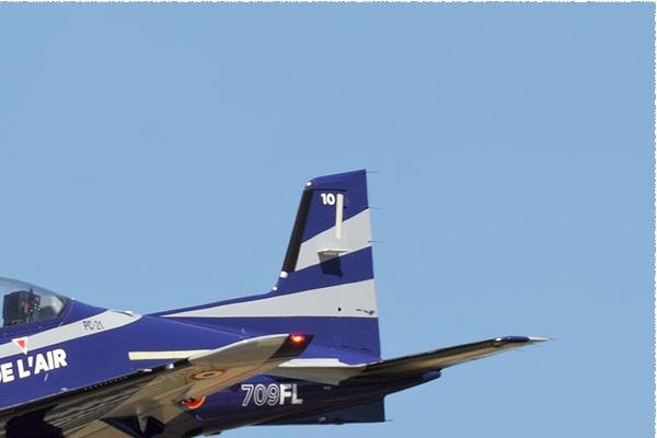 Photo#996-2-Pilatus PC-21