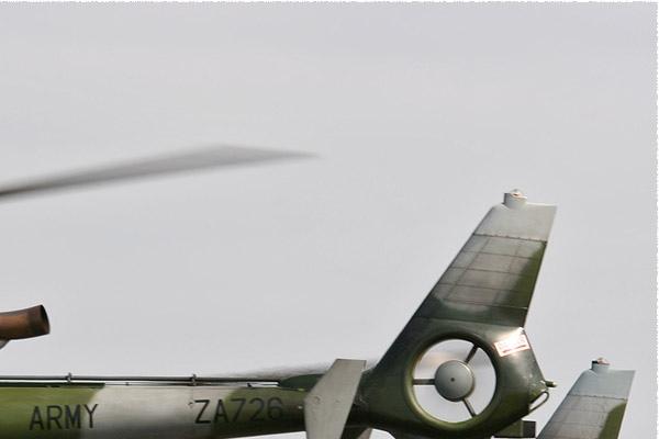 Photo#999-2-Panavia Tornado GR4