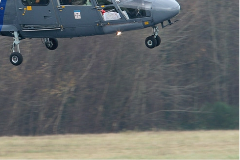 Photo#10-4-Aerospatiale SA365N Dauphin 2