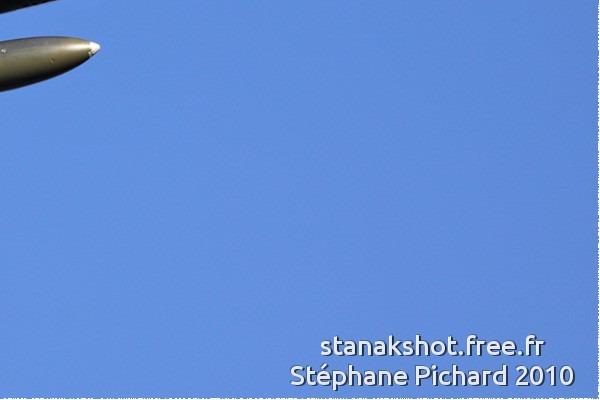 Photo#104-4-Dassault Mirage F1CT