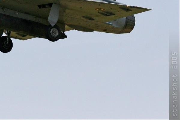 Photo#105-4-Dassault Mirage 2000B