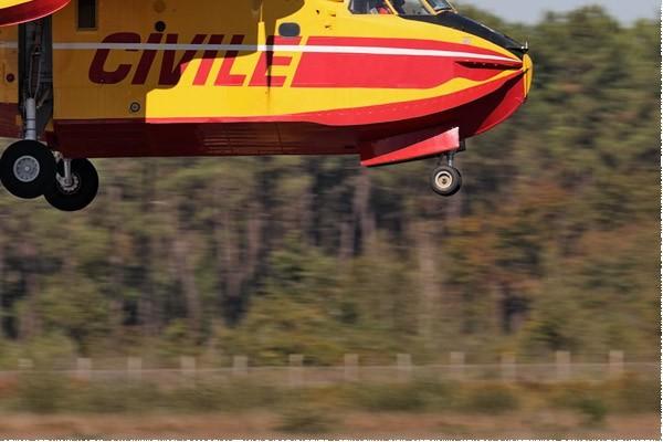 Photo#117-4-Canadair CL-415