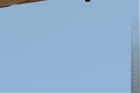 Photo#13-4-Douglas C-47A Skytrain