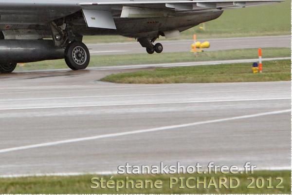 Photo#131-4-Saab J35J Draken