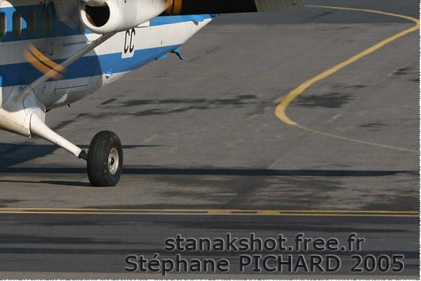 Photo#134-4-De Havilland Canada DHC-6-300 Twin Otter
