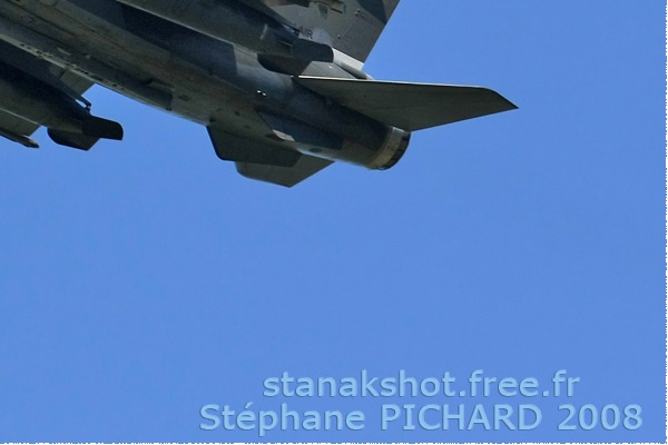 151c-Dassault-Mirage-F1CR-France-air-force