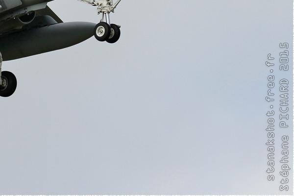 Photo#157-4-McDonnell Douglas F-18C Hornet