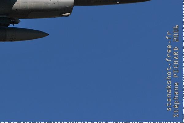 Photo#162-4-General Dynamics F-16BM Fighting Falcon