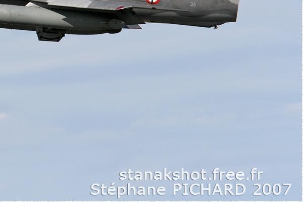 Photo#178-4-Dassault Super Etendard