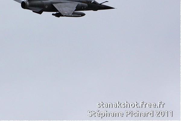 Photo#181-4-Dassault Mirage F1CR