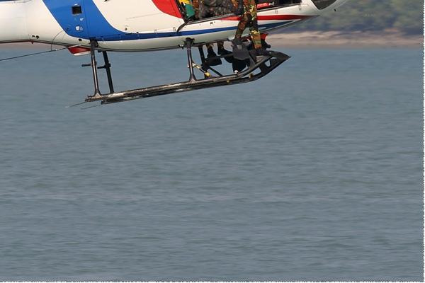 Photo#182-4-Aerospatiale AS355F-2 Ecureuil 2
