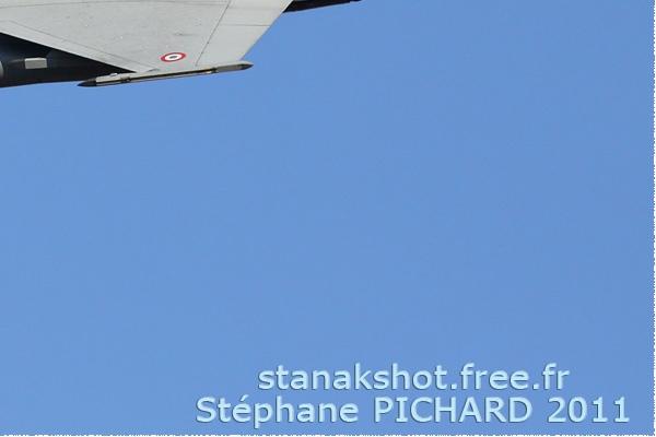 Photo#183-4-Dassault Rafale C