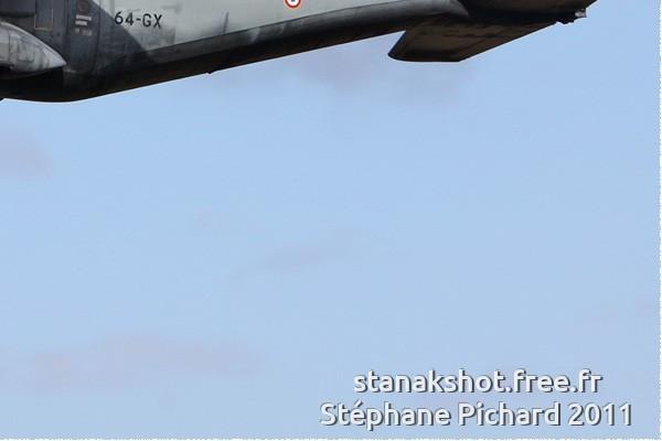 Photo#186-4-Transall C-160R