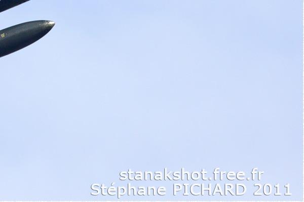 Photo#190-4-Dassault Mirage F1CR